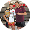 DOiT-Fight-Competitive